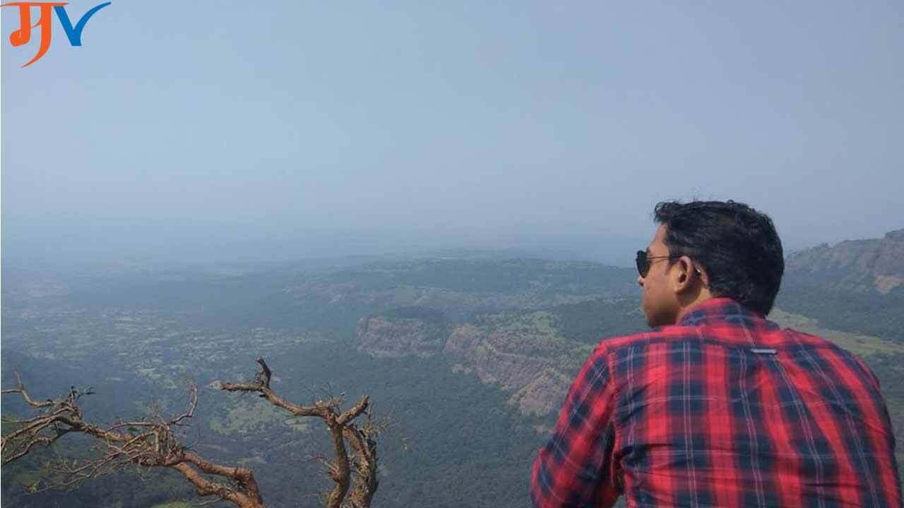 Places to visit in Lonavala in Marathi