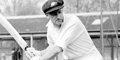 Cricket  marathi mahiti