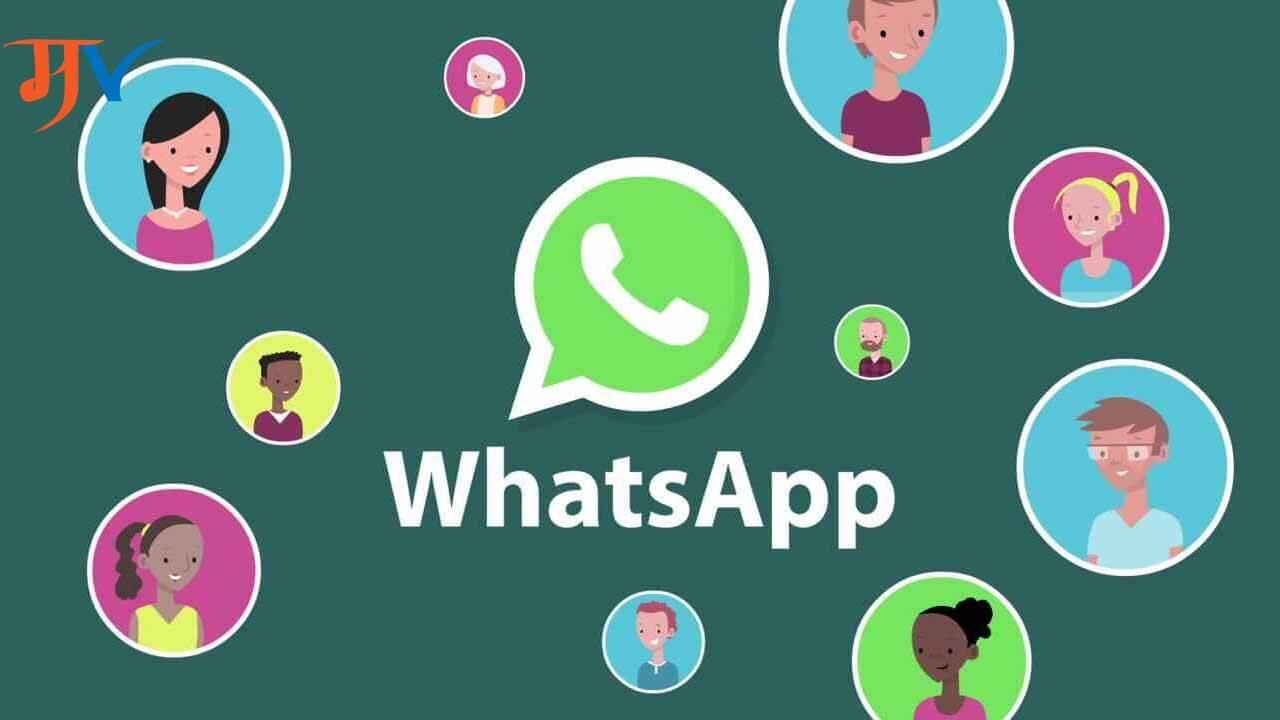 Information about Whatsapp in Marathi