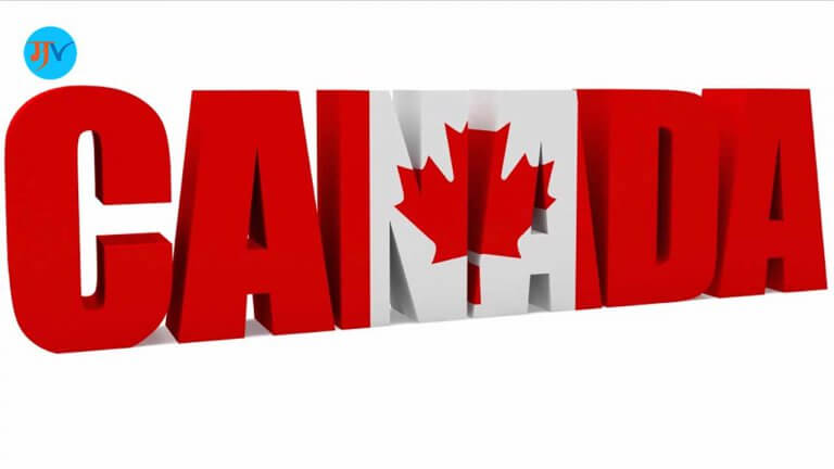 Amazing Facts About Canada Country In Marathi