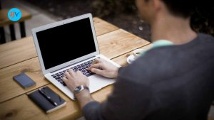Benefits of Blogging in Marathi