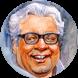 Pu La deshpande quotes in Marathi