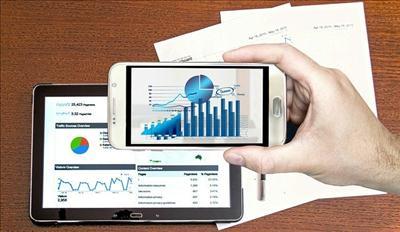 Search Engine Marketing in marathi