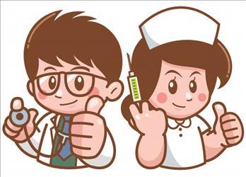 डॉक्टर होण्यासाठी काय करावे