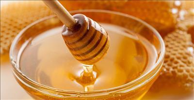 Benfits of honey in Marathi