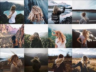 Take Good Photo & Make Attractive