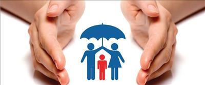Life insurance policy information in Marathi
