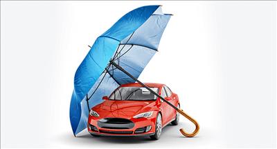 Vehicle Insurance information in Marathi