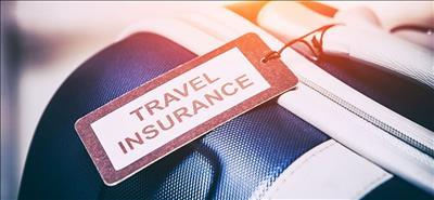 Travel Insurance information in Marathi