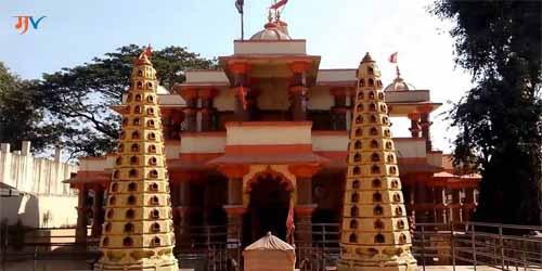 mahalakshmi mandir in marathi