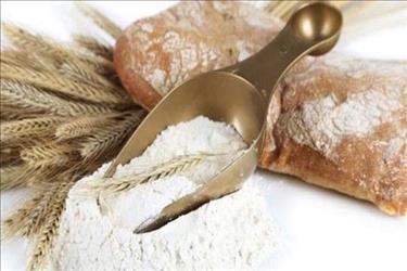 Disadvantages of Wheat Flour in Marathi
