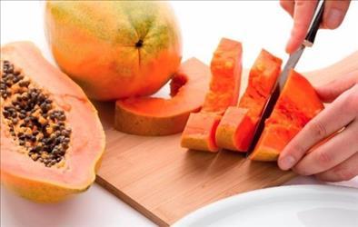 Benefits of papaya in marathi