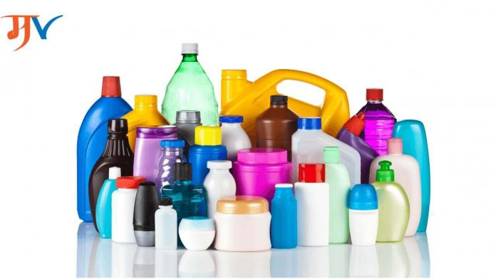 Information about Plastic in Marathi