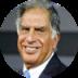 Ratan Tata Quotes in Marathi