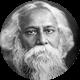 Rabindranath Tagore Quotes in Marathi