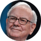 Warren Buffett Quotes in Marathi