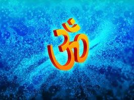 Information about Hindu dharma in Marathi