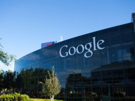 Google information in marathi