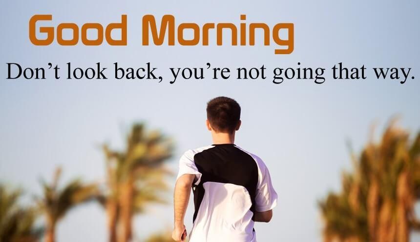 Powerful Morning Motivation in Marathi